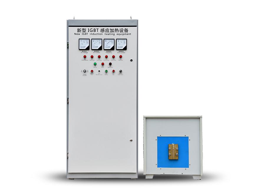 MFS-100