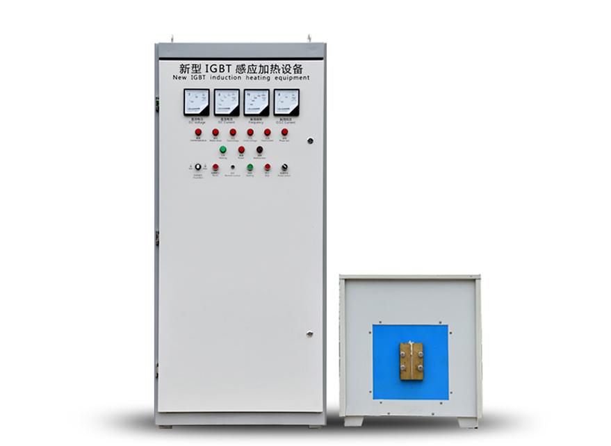 MFS-300