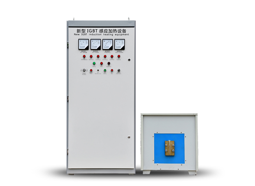 MFS-400