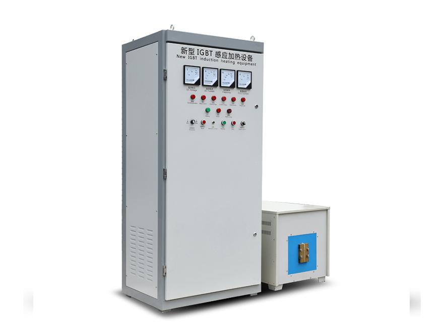 MFS-200