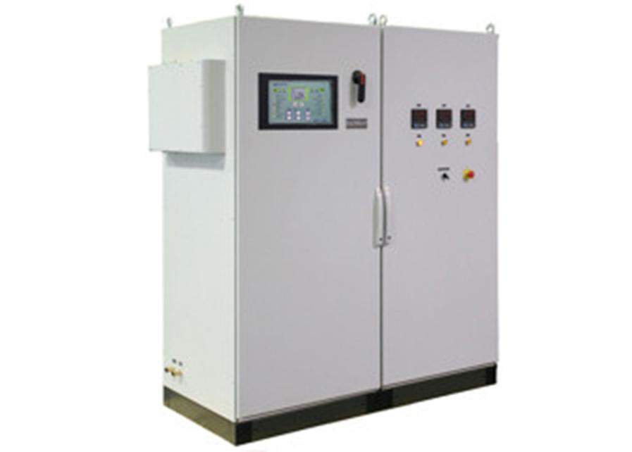 MFS-500